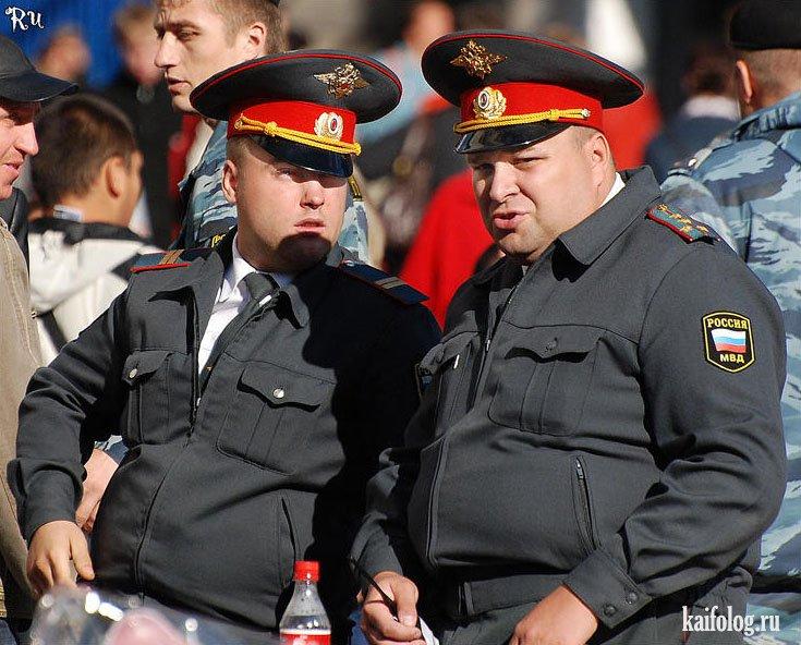 http://kaifolog.ru/uploads/posts/2011-03/1301361554_040.jpg