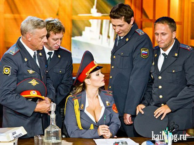 Зрелые итальянки - видео @ Free, porn, for