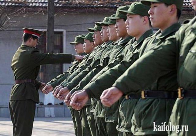 Фотоподборка недели (7 - 13 марта 2011)
