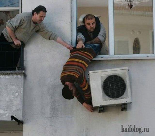 Фотоподборка недели (21 -27 марта 2011)