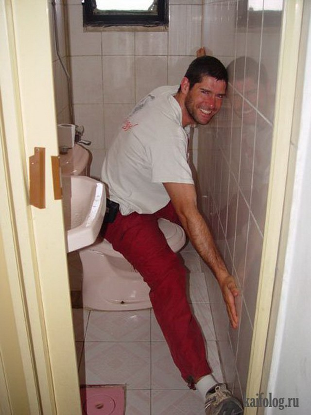 Веселые фото приколы на picsator.net