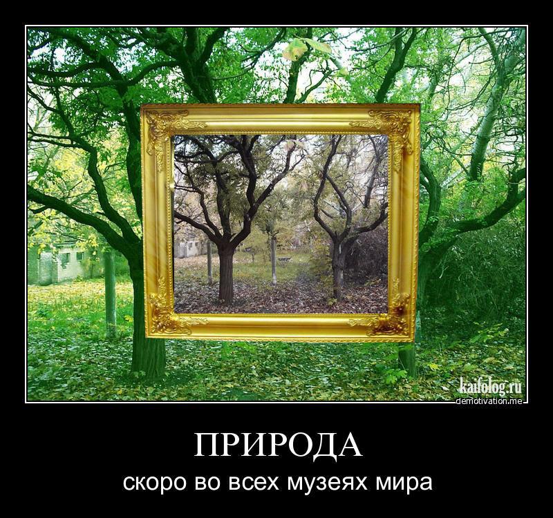 Философия жизни демотиваторы
