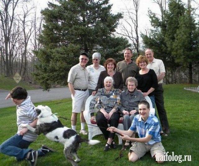 Фотоподборка недели (28-3 апреля 2011)