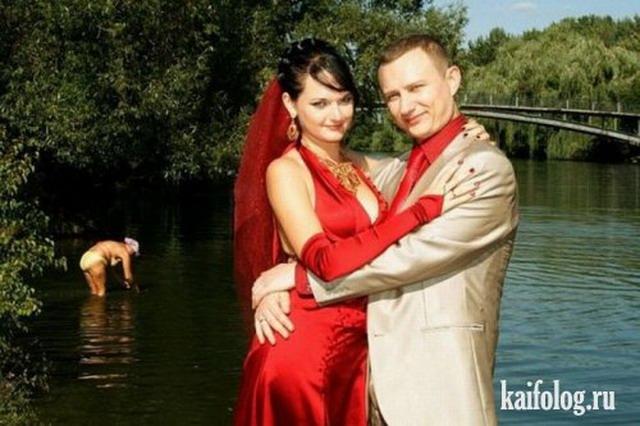 Фотоподборка недели (11 - 17 апреля 2011)