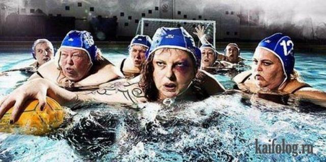 Смешные казусы со спортсменками фото фото 426-550