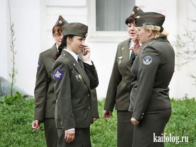 Фотоподборка недели (30 мая - 5 июня 2011)