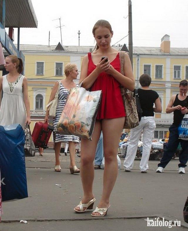 Чисто русские фото - 101 (90 фото)