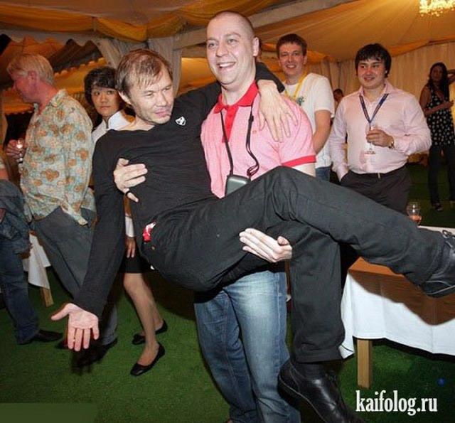 Фото пьяных российских знаменитостей, беркова порно