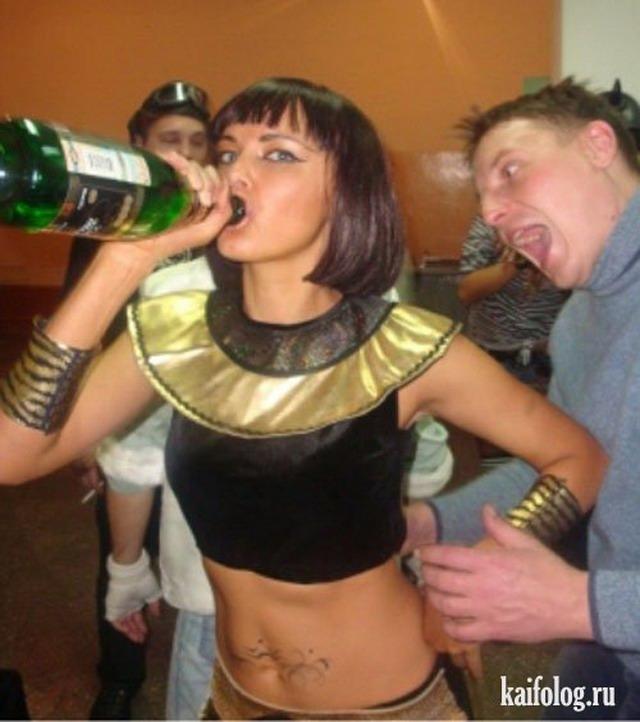 Приколы пьяных в бане фото 775-840