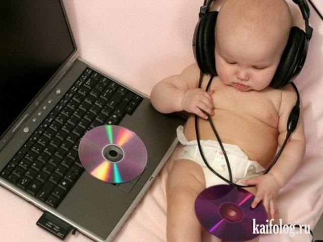 http://kaifolog.ru/uploads/posts/2011-07/thumbs/1311695545_008-2.jpg