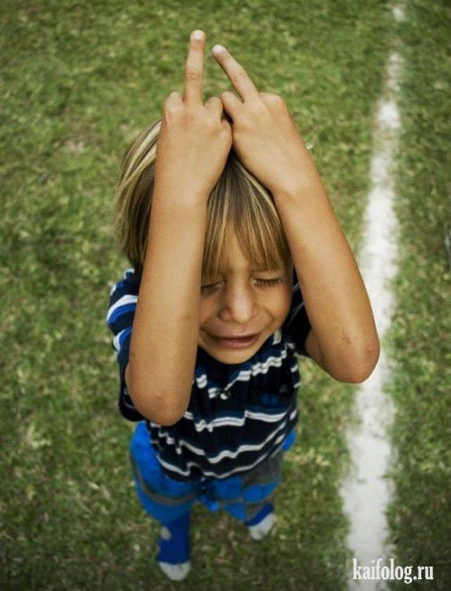 Фотоподборка недели (22 - 28 августа 2011)