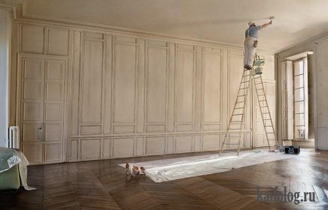 Рекламные работы Jean Yves Lemoigne (40 фото)