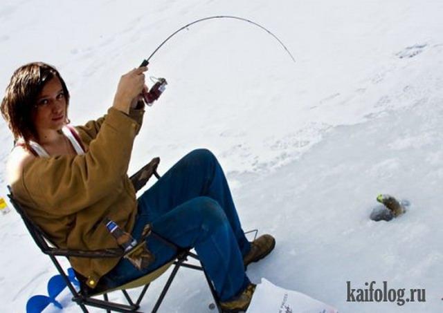 тут.  Реклама: Теплообменное оборудование в наличие, цены, прайс.  Зимняя рыбалка существенно отличается от обычной...