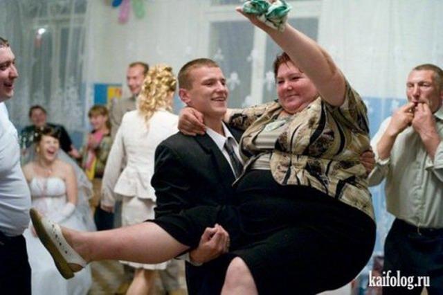 Чисто русские бабы часть 3 45 фото