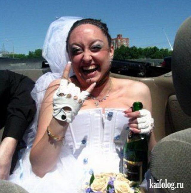 комбинезон женский летний с вязаными шлейками
