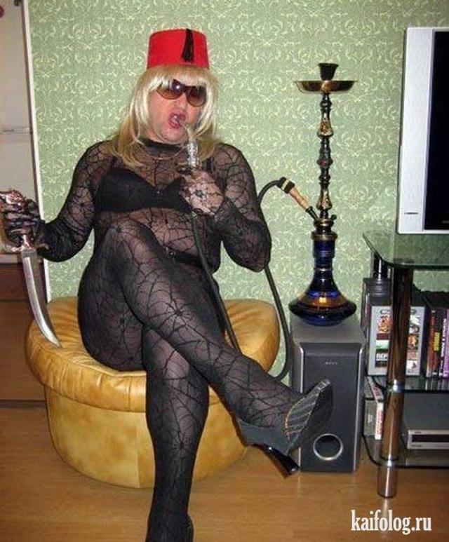 Страшные фото проституток заказать индивидуалку в Тюмени проезд 3-й Посадский
