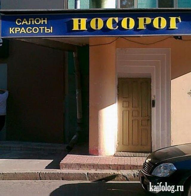 Единая Россия -110 (95 фото)