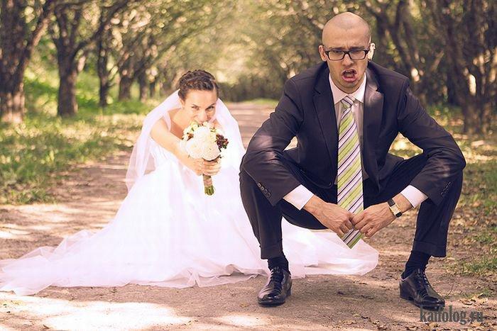 неудачная свадебная фотосессия дистанционных курсах процесс