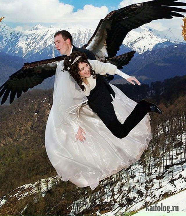 Картинки свадебные для фотошопа