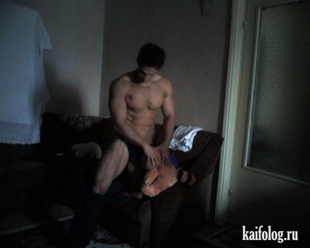 ���������� ����� (45 ����)