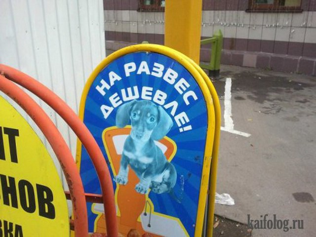 Чисто русские фото. Подборка-116 (90 фото)