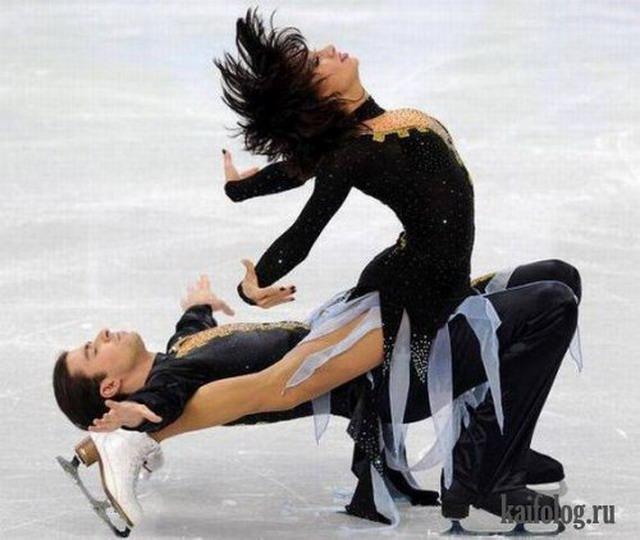 Фотоподборка недели (17 - 23 октября 2011)
