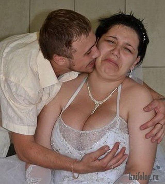 foto-seks-par-lyubitelskoe