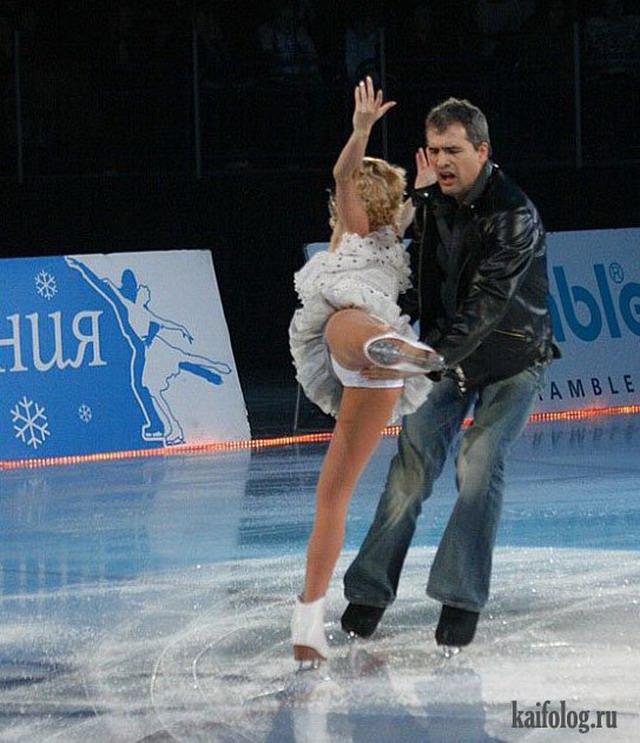 Фото голых русских звёзд шоубизнеса 22 фотография