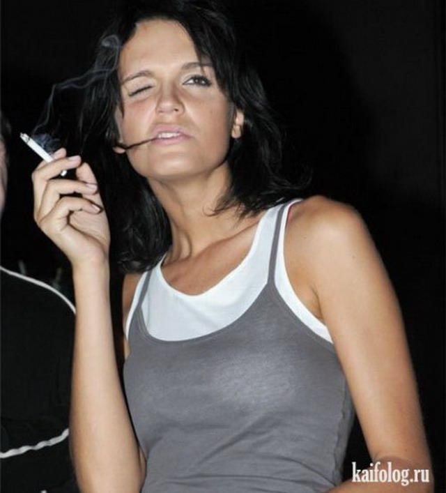 Фото голых русских звёзд шоубизнеса 6 фотография