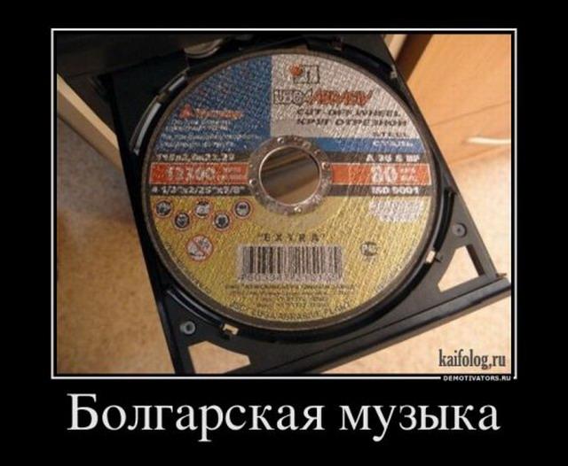Демотиваторы - 113 (40 фото)