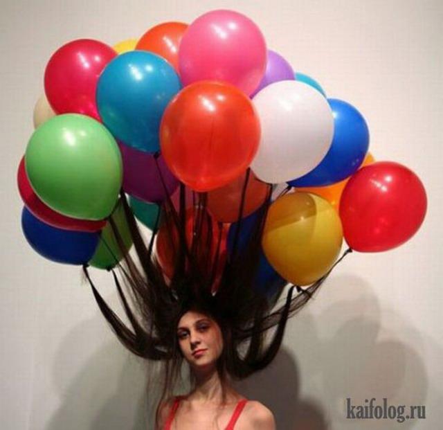 Фотоподборка недели (19 - 25 декабря 2011)