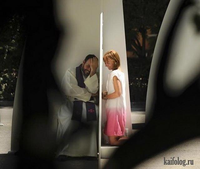 Фотоподборка недели (23 - 29 января 2012)
