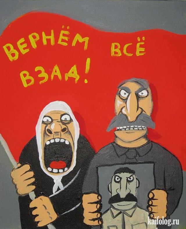 Смотреть русских лезбиянки с большими сосками 1 фотография