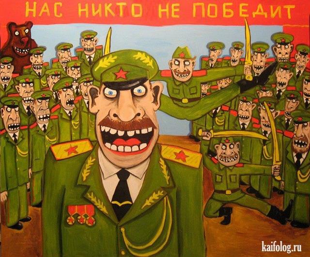 В госдепе США допускают новые санкции против России из-за Сирии - Цензор.НЕТ 3001