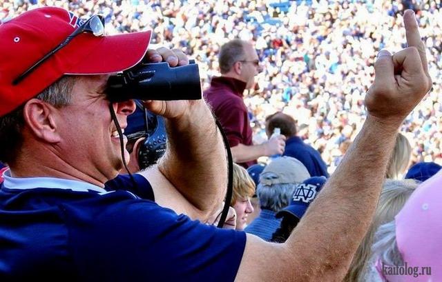 Фотоподборка недели (12 - 18 марта 2012)
