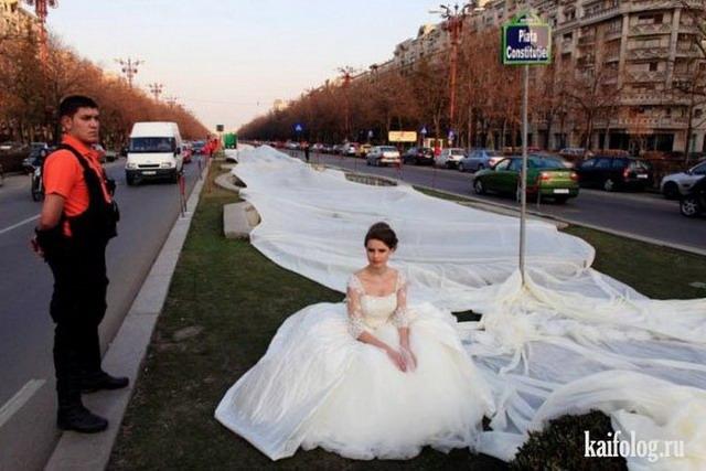 Фотоподборка недели (19 - 25 марта 2012)