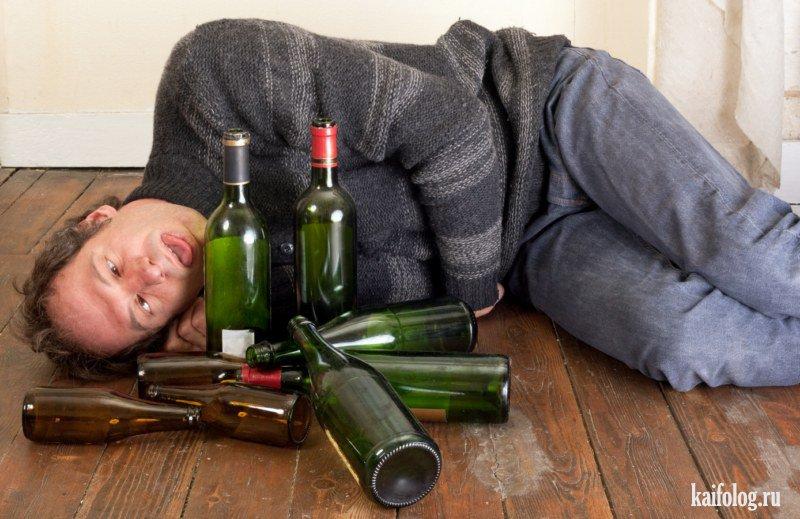 наоборот что делать если подросток приходит пьяный этому свойству