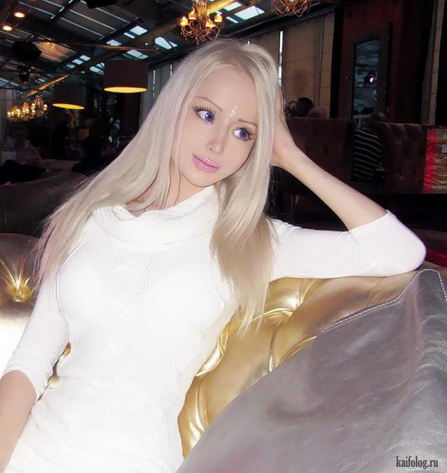 ����� ����� (35 ����)