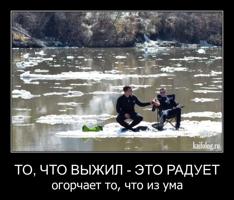 1340689415_026_3.jpg