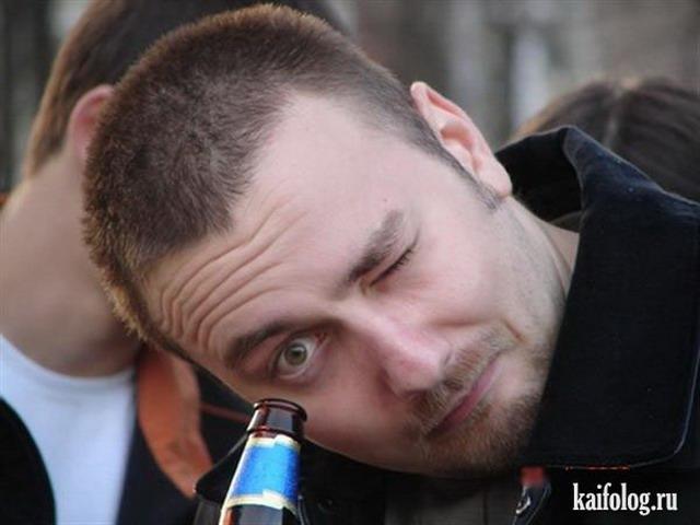 Приколы и ужас с odnoklassniki.ru (50 фото)