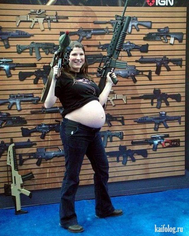 Фото для беременных приколы