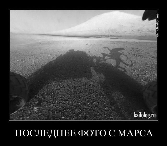 Демотиваторы - 143 (35 фото)
