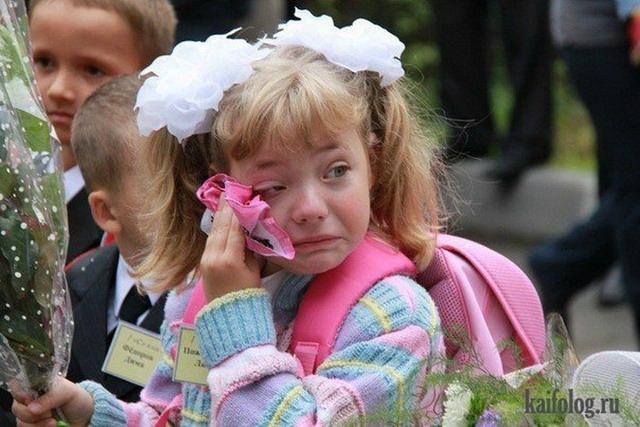 картинки смешные про школу до слез