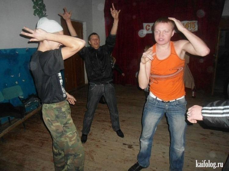 smotret-veseluha-na-diskoteke-seks
