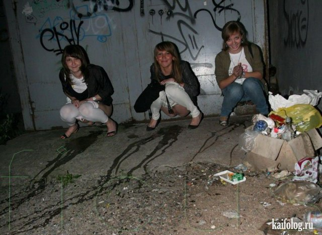 Девушки с фамилеей писец (30 фото)