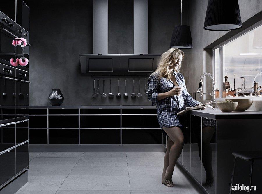 нашем рецепте фото для рекламы мебели правила и советы можно сделать