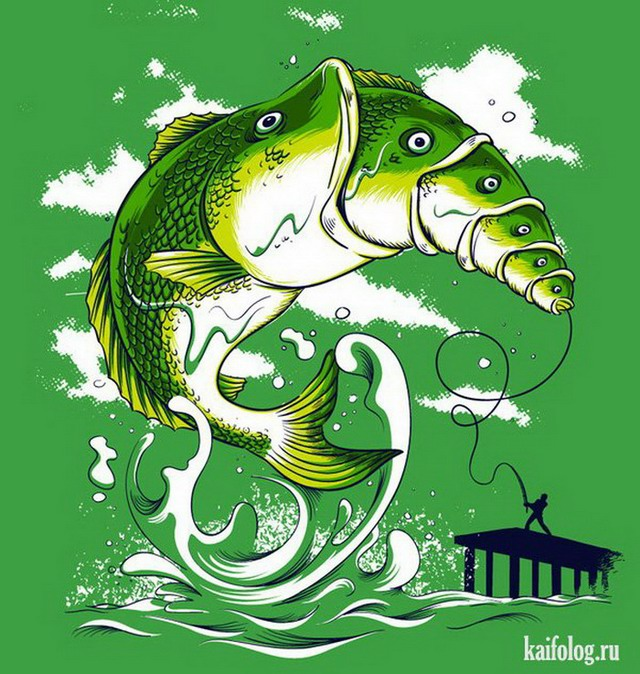 Иллюстратор Chow Hon Lam (часть 2) 67 фото. иллюстратор, Chow Hon Lam, художник, футболки