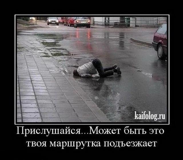 подборка от стасевича - Страница 5 1353993807_015_5