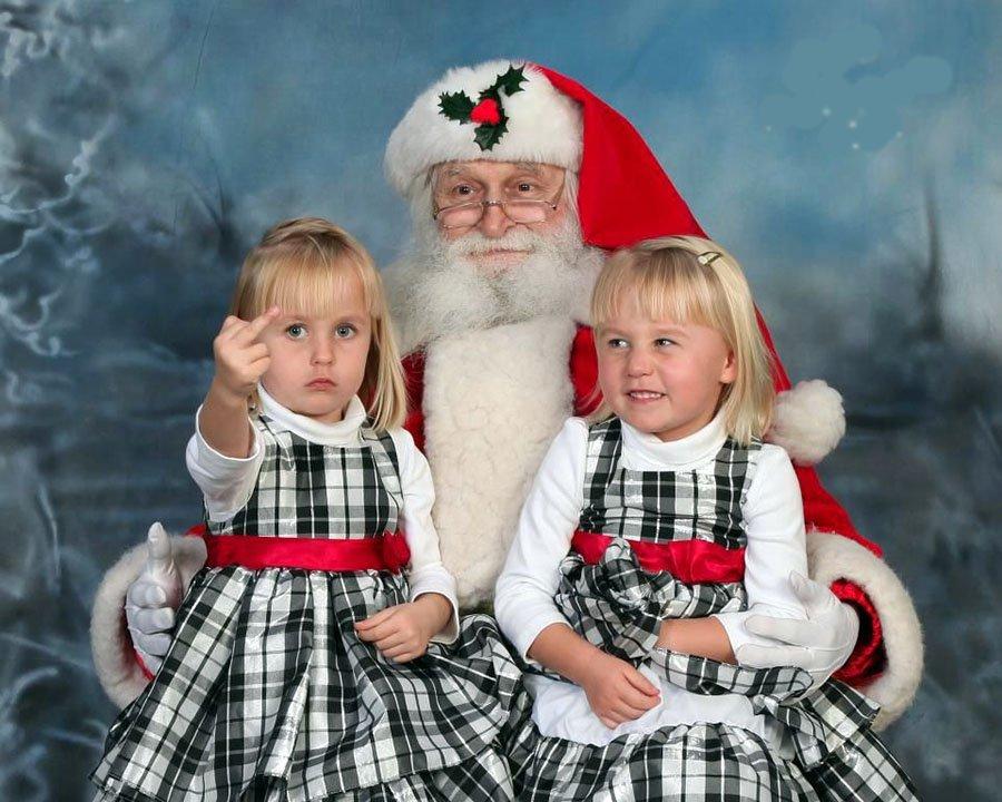 рецепт, смешные новогодние фотографии картинки никогда публикует своих
