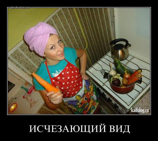 Чисто русские демотиваторы - 129 (50 фото)